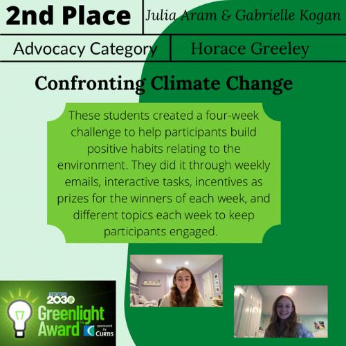 03. ConfrontingClimateChallenge