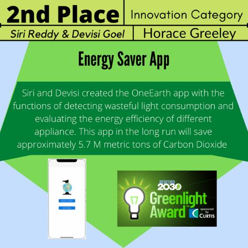 11. EnergySaver